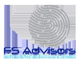FS Advisors